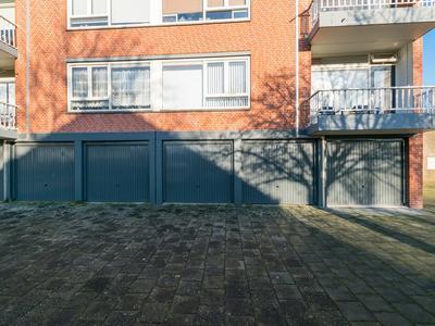 Morrahemstraat 154 in Sneek 8608 BS