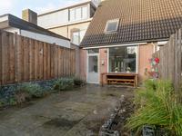 Johannes Van Zantenstraat 22 in Tilburg 5025 VZ
