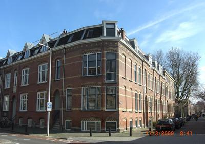 Adelaarstraat 27 in Utrecht 3514 CB