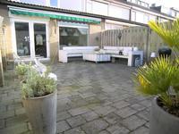 Poolster 11 in Oosterhout 4907 CA