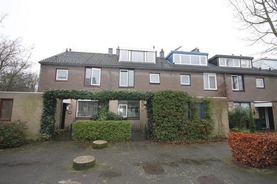 Sleewijkstraat 78 in Amsterdam 1107 TW