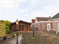Fokje Peper-Posmaweg 56 in Finsterwolde 9684 BD
