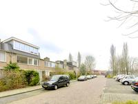 Dr. Allard Piersonstraat 10 in Amstelveen 1185 PE