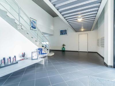 Magentahof 15 in Tilburg 5044 SN