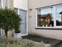 Dr. Nolensstraat 22 in Landgraaf 6371 EC