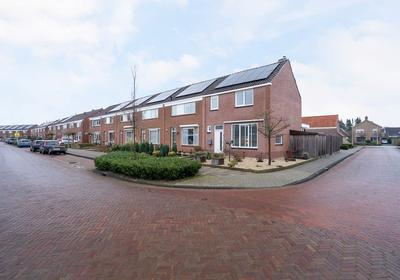 Koestraat 22 in Dalfsen 7721 CR