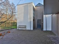 Hoofdstraat 90 in Midwolde 9355 TB