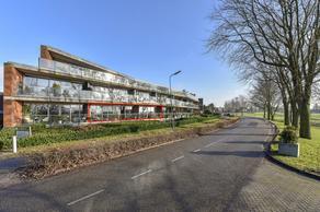 Burgemeester Padmosweg 204 F in Wilnis 3648 BN