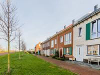 Zuijder Vlaerdinge 33 in Heerhugowaard 1704 MZ