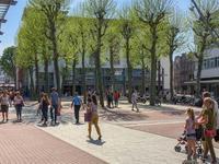 Burgemeester Loeffplein 11 Unit 8 in 'S-Hertogenbosch 5211 RX
