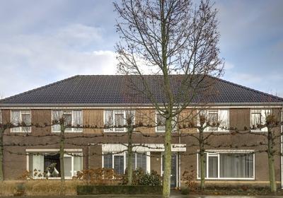Deken Creemersstraat 88 in Horst 5961 JP