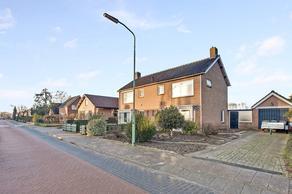 Zandsteeg 68 in Nieuwendijk 4255 SJ