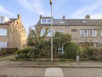 Okapistraat 9 in Nijmegen 6531 RG