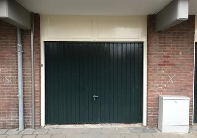 Biesbosch 217 - 69 in Amstelveen 1181 JC