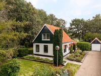 Schapendrift 11 in Noordwolde 8391 VB
