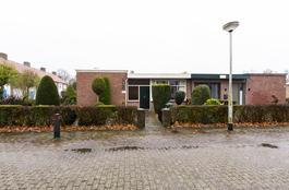 Plantagestraat 2 in Tilburg 5022 HS