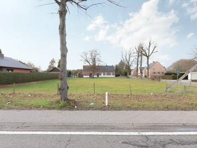 Eviestraat 1 in Lommel