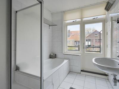 Singel 300 in Vlissingen 4381 VM