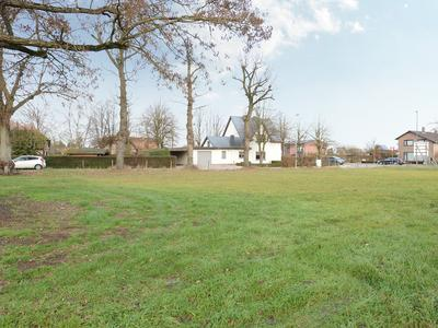 Eviestraat 3 in Lommel