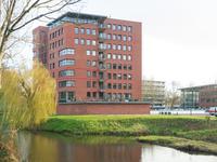 Boompjesgoed 6 C in Veenendaal 3901 MJ