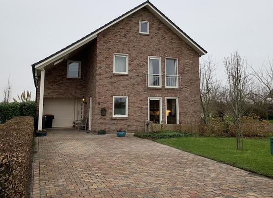 Kiekendief 74 in Blauwestad 9685 AL