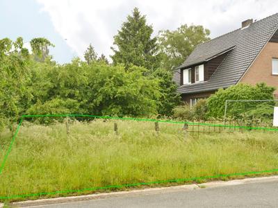 Veldstraat 22 in 3970 Leopoldsburg