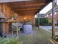Carry Van Bruggenweg 26 in Assen 9408 DJ