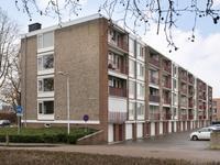 Stadswal 22 C in Huissen 6851 CV