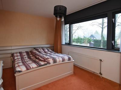 Wielewaal 34 in Soest 3766 VC