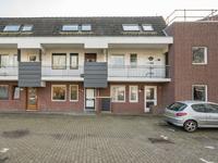 Eekschillersdreef 409 in Apeldoorn 7328 LG