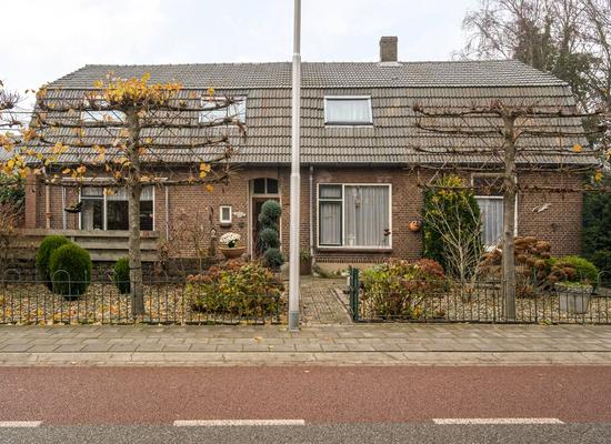 Kerkstraat 26 in Valburg 6675 BS