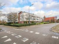 Haagwinde 13 in Apeldoorn 7322 EK