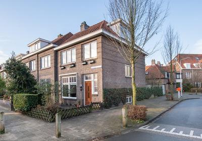 Koningin Sophiastraat 2 in Zwolle 8019 XZ