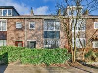 Hortensialaan 40 in Amstelveen 1185 EE