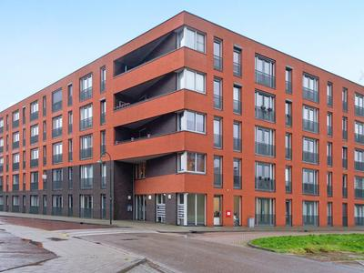 Bijdorplaan 352 in Zoetermeer 2713 PX