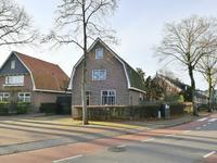 Noorderweg 41 in Huizen 1271 VL