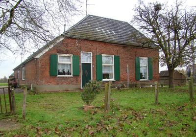 Bezelhorstweg 19 in Doetinchem 7009 KK