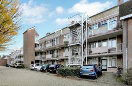 Torenbeemd 35 in Oisterwijk 5061 GM