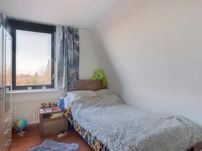 Westdam 96 in Sas Van Gent 4551 GE