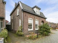 Karel Mollenstraat Noord 13 in Valkenswaard 5552 JA