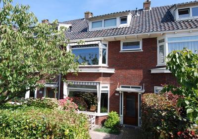 Keizer Karelweg 358 in Amstelveen 1181 RJ