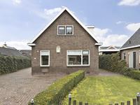 Sportlaan 108 in Nieuw-Amsterdam 7833 CP