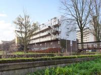 Hendrick De Keyserweg 31 in Delft 2612 KA