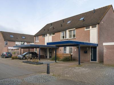 De Pol 28 in Doesburg 6983 ED