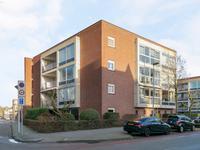 Havensingel 2 in Eindhoven 5611 VS