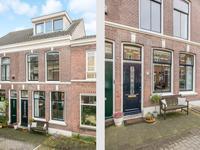 Klaverstraat 15 in Utrecht 3572 VA