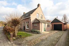 Oelerweg 11 in Hengelo 7555 GJ