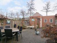Waterpoort 28 in Geldrop 5662 VL
