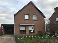 Laar 31 in Nistelrode 5388 HB