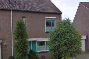 Abt Van De Venstraat 34 in Heeswijk-Dinther 5473 DC